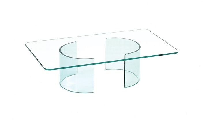 contemporary-glass-top-coffee-tables-67905-4556265